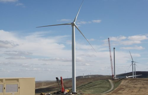 Power-&-Utilities