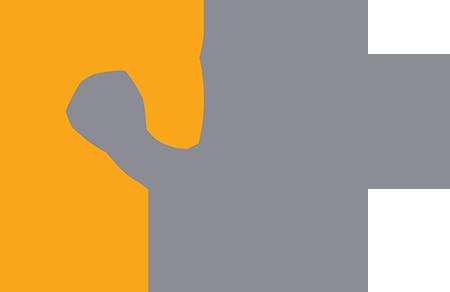 Queensland Pre-stressing Pty Ltd (QPS)